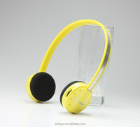 New product cheap Bluetooth headphone wireless.