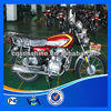 2015 Cheap CG 125CC Popular Motorcycle