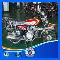 2015 Cheap CG 125CC Popular Motorcycle
