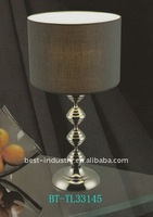 newest wholesale modern hotel novelty table lamp