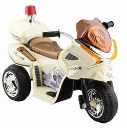 Hot sale !!! motorcycle for kids!2015 newest design electric toy motor ride on car