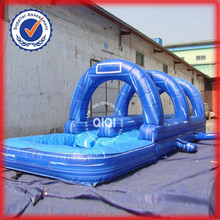 inflatable water slides wholesale,heavy duty inflatable water slides