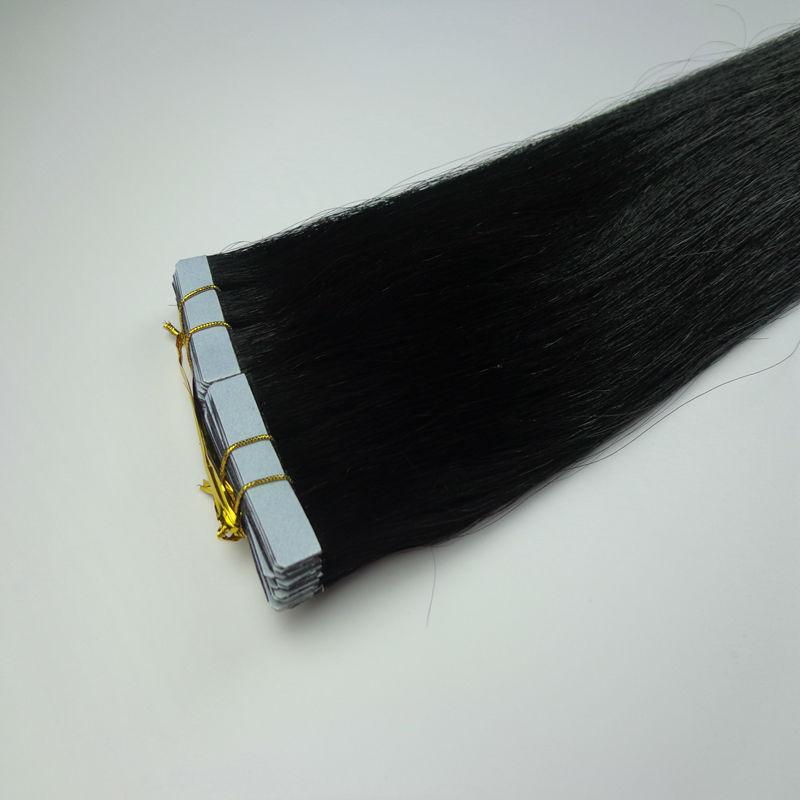 Волосы от производителя оптом