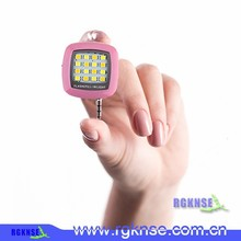 Best Selling 2015 new products, led flash RK05