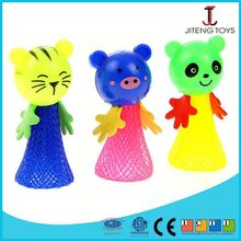 The Most Popular OEM toys guangzhou