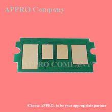Toner cartridge chip TK5152 U.S Region for Kyocera ECOSYS M6035CIDN/M6535CIDN/P6035CDN stable quality
