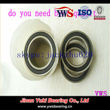 for folding machine/paper folding machine/ folder unit bearings