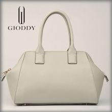 White Elegant 2015 chinese factory genuine leather purse women ,Purses And Handbags ,latest design ladies purse