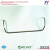 OEM ODM china of hot sale competitive stainless steel bicycle parts