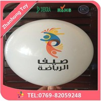 hot sale hight quality happy birthday balloon pictures