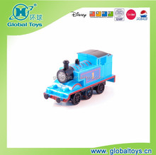 HQ8073 Thomas Train with EN71 Standard for promotion toy