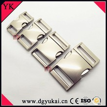 Colorful Metal Bag Accessories For Sale, Hardware Bag Accessories