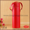 /p-detail/2014-ALIBABA-Gold-Supplier-OEM-Gift-Boxes-Wholesale-for-Wine-DH4020-300003295988.html