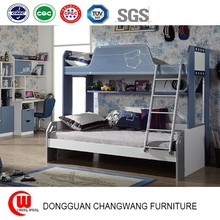 children furniture cowboy series on the bed height bed double bed furniture bedroom bed