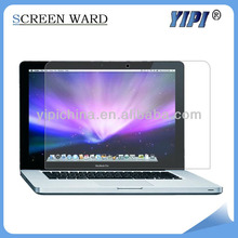 Anti glare anti-reflection laptop screen protector wholesale