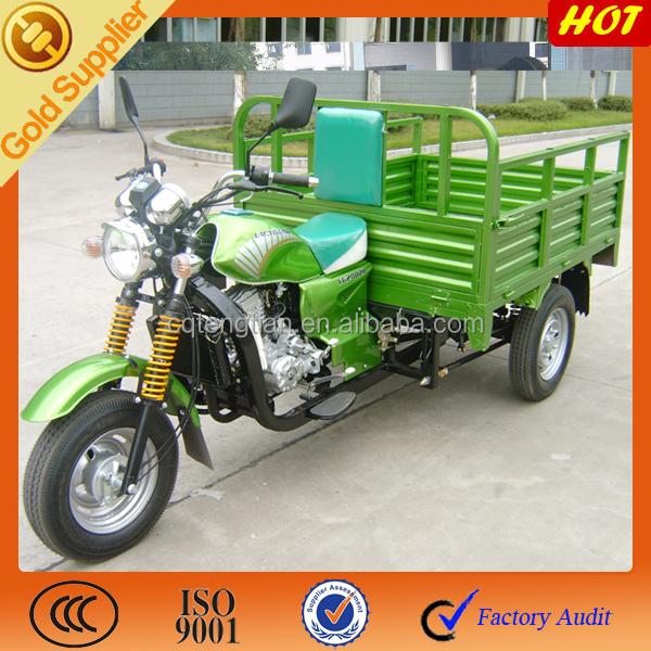 2015 New China Three Wheel Tricycle
