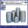 Ruian Rudin light vehicle exhaust flexible pipe company