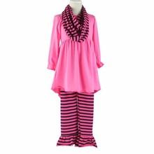 2015 yeni stil eşarp seti kaiyo toptan butik kız elbise boyutu 7