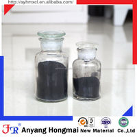 High grade pigment carbon black powder FR5100/carbon black fou Elastic sealant