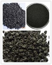 Low Ash Low Sulfur Nut Coke/Foundry Coke /Lam Coke