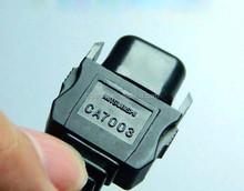 HITACHI CA7103 fiber for Mitsubishi