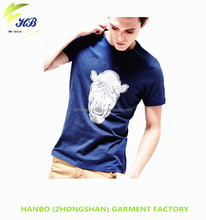 wholesale t shirt china manufacturer/mens t shirt bulk wholesale/OEM design custom factory clothing t shirt