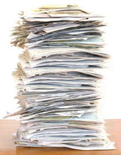 READY FOR RECYCLED PAPER, OCC, ONP, OINP, YELLOW PAGES DIRECTORIES, OMG, A3 / A4 WASTE OFFICE PAPER