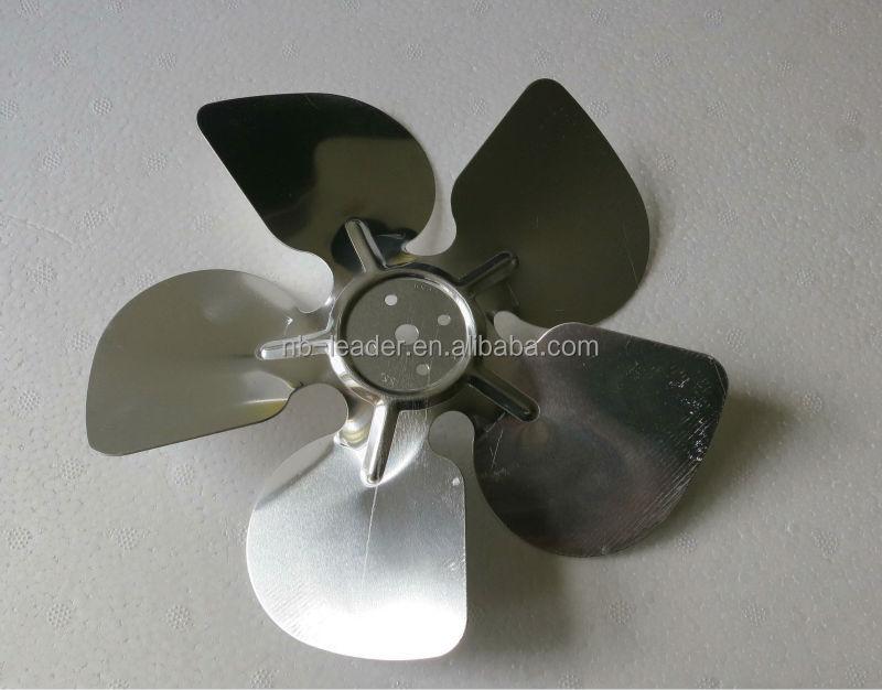 Types Of Fan Blades Electric Motor Cooling Fan Blade Buy