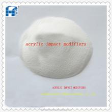 pvc resin sg5,ACRYLIC impact modifiers FM-40