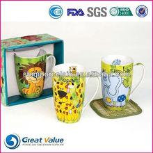 2015 enamel manufacturer moscow mule mug