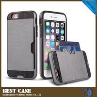 2 in1 shockproof hybrid slim soft rubber+hard protective case for nexus 5x case