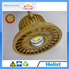 New product brightest led explosion proof flood light 30w