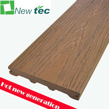 2015 made in china composite outdoor flooring prices, economic outdoor flooring