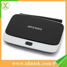 hot sell china blue film video media player cs918 hd free sex videos arabic for adults iptv set top box