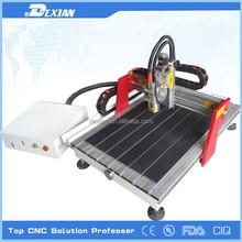 cheap cnc laser cutting machine price, cnc machine tool, cnc milling machine for sale