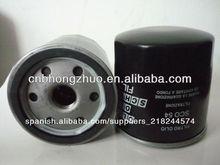 el mejor aceite de coche filtro w711 para uso mann