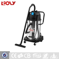 008 50L wet and dry car cleaner products out let socket vacuum cleaners