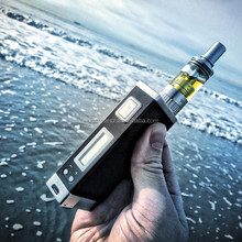 Electronic cigarette walmart with built-in durable battery