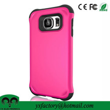 factory wholesale cute mobile phones cover for girls
