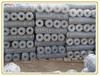 /product-gs/galvanized-welded-wire-mesh-home-depot-60293308038.html
