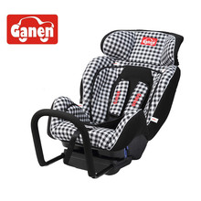 Baby car seat for group 0+1+2 (0-25kg) with ECE certificate