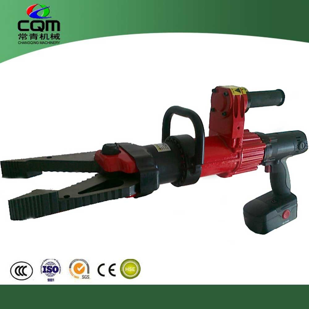 buy rc with Portable Hydraulic Shear Be Rc 300 60231622130 on Robotic Servo Support 17DOF Educational Humanoid Arduino DIY Robot Kit together with 222384710630 moreover Receptions also Yaucc besides Global Virtual Teams.