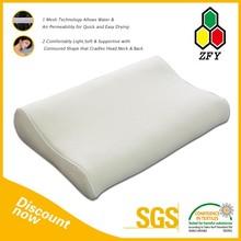2015 new arrival & free sample mouth pillow xxl tv sex china 1080p custom plush t