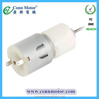 New style Best Selling high current dc motor