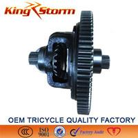 original bajaj parts USD15.5 bajaj engine parts differential mechanism