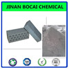 aluminum paste for construction material lightweight brick