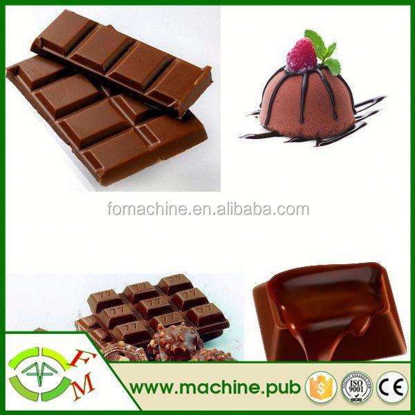 practical machine