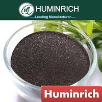 Huminrich 60% FulvicAcid Super K-humate Fertilisers