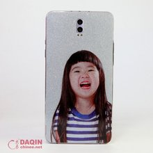All kinds stikers for different models mobile phone sticker