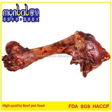 Inner Mongolia High quality dog food dog bone